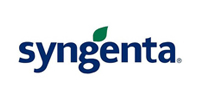Feature-Syngenta
