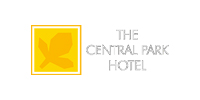 the-central-park-hotel_pune